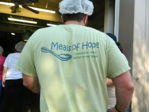 4-17-15 meals of hope main