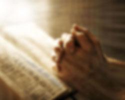 e_bible_study