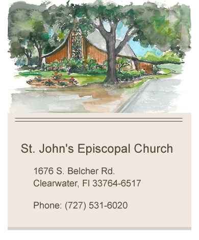 church_address_phone