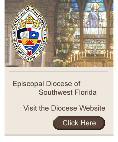 diocese_home_page
