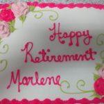 marlene1